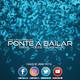 PONTE A BAILAR - DJDREAMS & CHRIS SALGADO