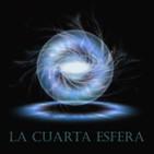LA CUARTA ESFERA - 5x13 - ENCUENTROS CON SERES DE OTROS MUNDOS