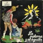 La Paloma y el Aguila (Versión de Radio Madrid) (1954)