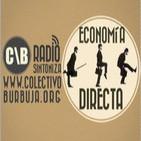 Economía Directa 21-07-2012 Fuera de control
