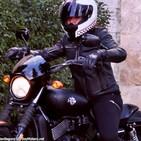 Nos prestan una moto, ¿qué errores cometemos?