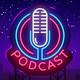 Creacion de podcast