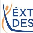 Éxtasis en Desarrollo. 050719 p041