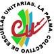 Intervención Cadena SER, Ventana de Canarias (17-04-2019)