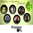 Seguridad esencial en dispositivos Android