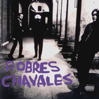 Pobres Chavales #18 Depeche Mode Songs Of Faith And Devotion