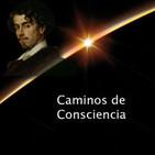 Caminos de Consciencia - Monte de las ánimas - Gustavo Adolfo Bécquer