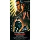 """BSO """"Blade Runner"""" (1982)"""