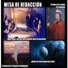 TLL 6x11(Completo) Muertos por un exorcísmo - En busca de Atahualpa - Vida intraterrena - Virgen de Medjugore