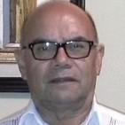 Analista Pablo Carías