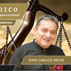 Diagnóstico Jurídico con Juan Carlos Arias Quintana - Charlas con Tote