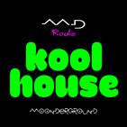 #4 Kool House @ By Paul Luna