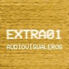 Audiovisualeros Extra 01 - Las escalofriantes aventuras de Sabrina Temporada 2