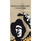 Félix Rodrigo - Presentación de su libro: Naturaleza, Ruralidad y Civilización. Barcelona, 28-10-11