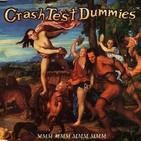 PLAYLIST GNG Y EXITOS MUSICALES DEL PASADO, sonó: Crash Test Dummies, Soge Culebra,Maverick Sabre,Chronixx, Cranberries