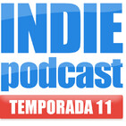 Indiepodcast 11x9 'The Last Of Us 2'