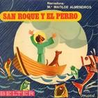 San Roque y el Perro (1969)