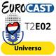 T2E02: Universo