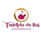 Tendido de Sol 09-01-2019