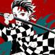 Akiba Knights Live 24/09/19- animes mas esperados temporada otoño 2019