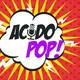 Acido Pop-¿Seguimos escuchando la música de Michael Jackson? Analizamos música nueva y algo mas
