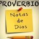 Proverbios 31:10-31 - Mujer virtuosa ¿quién la hallará? - PROS60