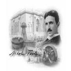 Nicola Tesla, maravillas modernas, la electricidad