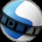 La edición de vídeo, al alcance de todos
