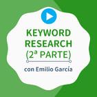 10 Herramientas gratis para hacer Keyword Research (2ª parte)