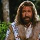 Tipos Oscuros 59 - Lo peor de Chuck Norris