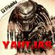 055 - Yautjas