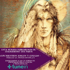 Camino Astral 90 Chamanismo 2° Parte con Temazcal Tenochtitlan
