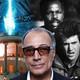 PROGRAMA 36 - Kiarostami, buddy movies, Jonny Greenwood y cine de destrucción