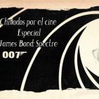Especial James Bond: Spectre