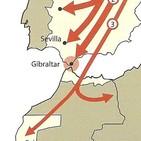 CBP#66 España ante la Segunda Guerra Mundial. Félix y sus amenazas.