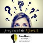 Preguntas de Hipnosis (Atraer Dinero, Doble Cuántico, Romper Ataduras, Me Permito Ser Yo, Autoestima, Pérdida...)