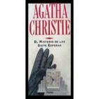 1D3 El Misterio De Las Siete Esferas - Agatha Christie [Voz Humana]