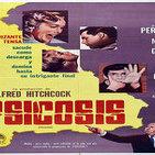 Psicosis (1960) #Terror #Intriga #peliculas #audesc #podcast