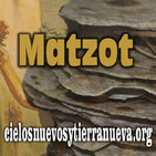 Matzot 5 Mesianismo y eframismo levadura farisea