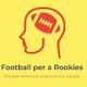 Football per a Rookies 10 - Fantasy Football