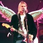 La Gran Travesía: 25 años sin Kurt Cobain
