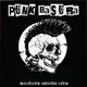 Punk basura 11