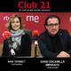 Club 21 - Entrevista a Ana Trinxet de Via Families (16/03/19)