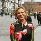 Marta Garaulet- La hora a la comemos es muy importante