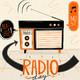 Una radio con clase. Programa 3