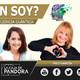 ¿QUIÉN SOY? con Feli García y Yolanda Soria - La clave para vivir en Prosperidad y Abundancia