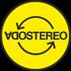 Maraton Ozonico # 3 - Soda Stereo