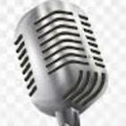 Entrevista por Radio Zorrilla a algunas compañeras