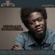 ADOUMA / Michael Kiwanuka