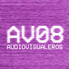 Audiovisualeros 3x08 - Arrugas | Black Summer | Crawl